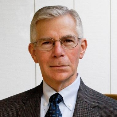 Bruce T. Smith linkedin profile