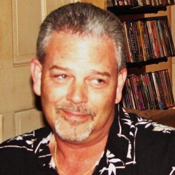 J Peter Simmons linkedin profile