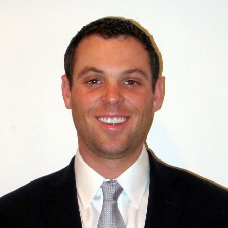 Steven Weiner linkedin profile