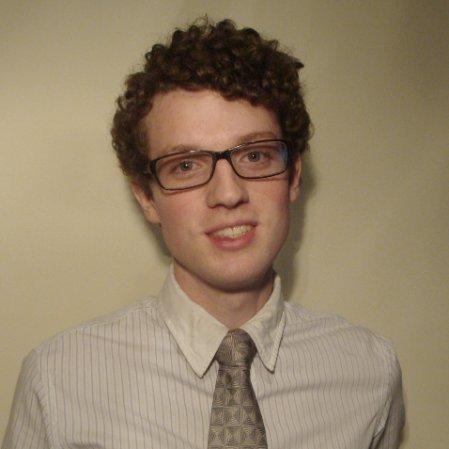 Jerome Lynch V linkedin profile