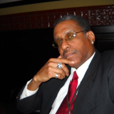 Robert J. Bryant Jr. linkedin profile