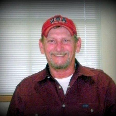 Michael DeWayne Johnson linkedin profile