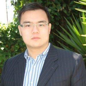 Kit Yu
