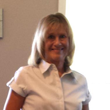 Kelly Ezell