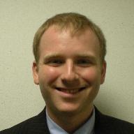 P. Jay Adams linkedin profile