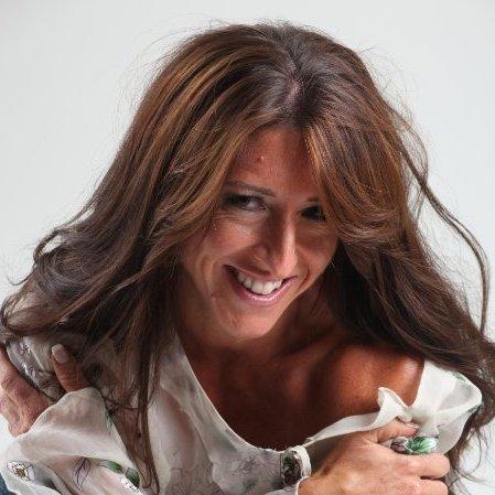 Elizabeth (Heim) Harris linkedin profile
