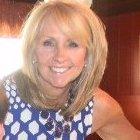 Karen McNamara Ciriello linkedin profile