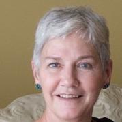 Barbara Kurth