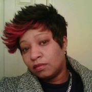 Janice Cross linkedin profile