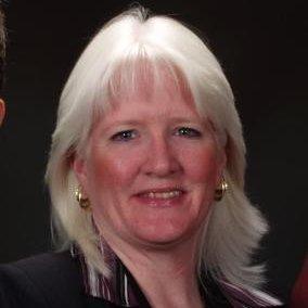 Kathleen Babcock