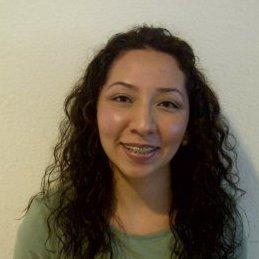 Maria E. Maldonado linkedin profile