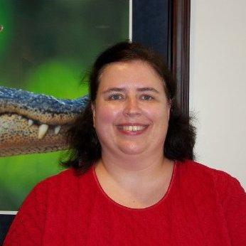 Beverly Osborn linkedin profile
