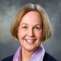 Mary Wallace Jaensch linkedin profile