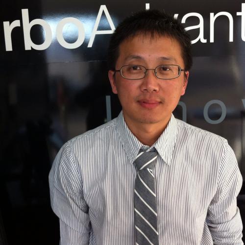 Chen Yao linkedin profile