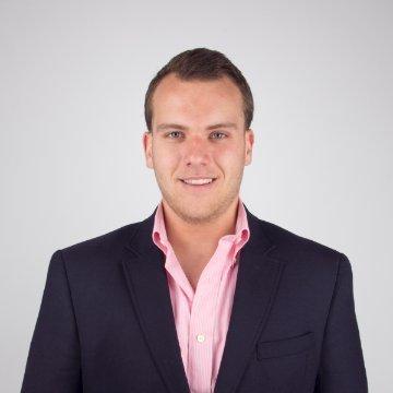Andrew C linkedin profile