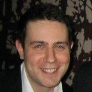 Robert Carter linkedin profile
