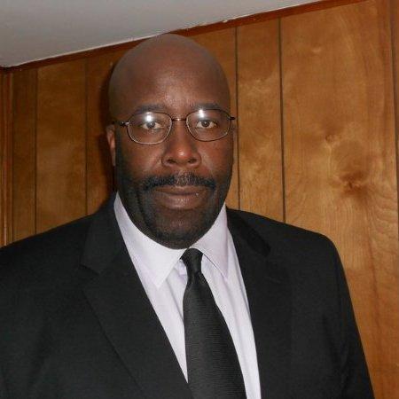 Ronald L Collins linkedin profile