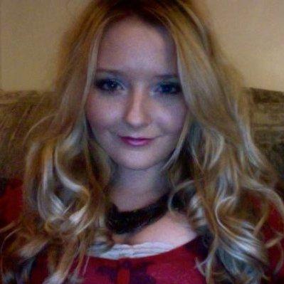 Leigh Johnson Schaefer linkedin profile