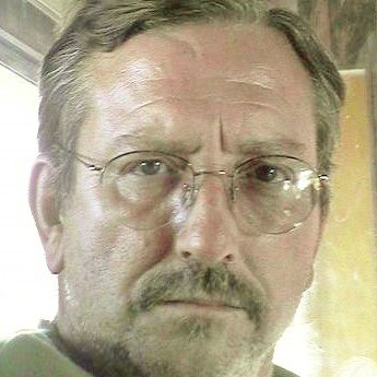 Jon Lowry linkedin profile