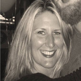 Jennifer Baldridge linkedin profile