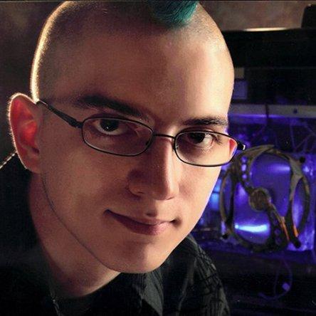 Austin Ashley linkedin profile