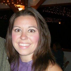 Erin Johnson Shimp linkedin profile