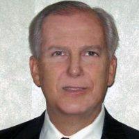 James (Jim) Campbell linkedin profile