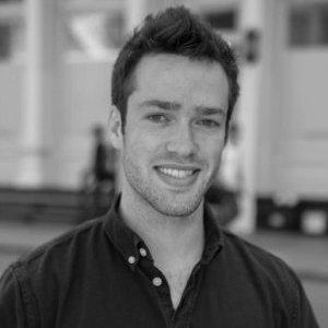 Cameron Thomas linkedin profile