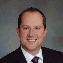 J Carter Gray, CLU® linkedin profile