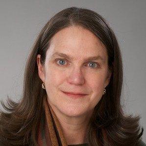 Paula Bagger