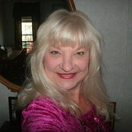 Patricia Sheridan