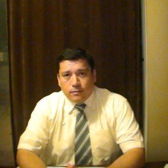 Pedro Maria Sanchez linkedin profile
