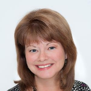 Sandy Mitchell linkedin profile