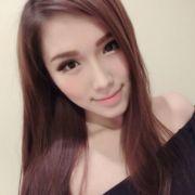 Theresa Ying Liu linkedin profile