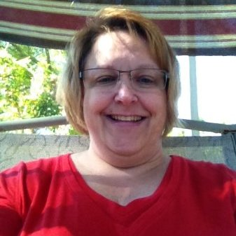 Maureen Armstrong linkedin profile