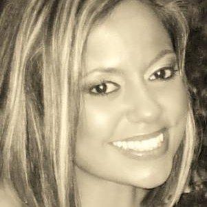 Irene Rodriguez linkedin profile