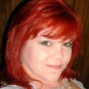 Patricia MacDonald linkedin profile