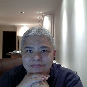Billie J Herman, PMP, CSM linkedin profile