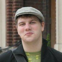 Evan E Boyd linkedin profile