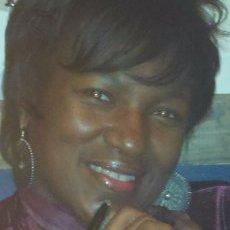 Audrey Carter linkedin profile