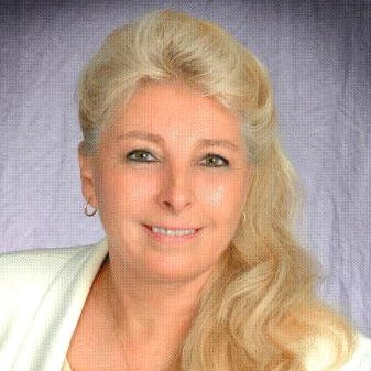 Kathleen Beise Johnson linkedin profile