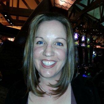 Anna Marie Johnson linkedin profile