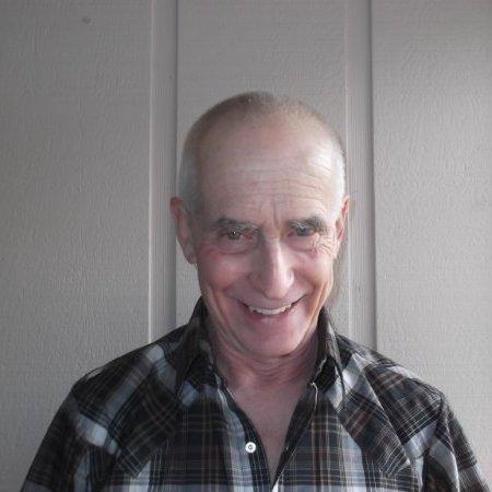 Fred J Fisher linkedin profile