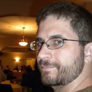 Eli Klein linkedin profile