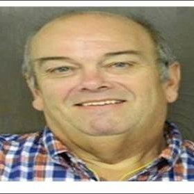 Kenneth W. Bowers linkedin profile