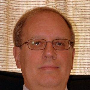William Brock linkedin profile