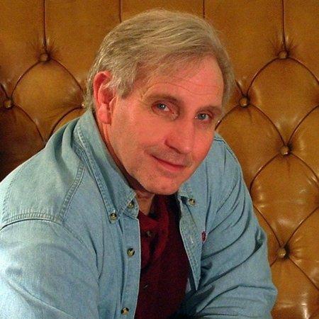Paul S Atkinson linkedin profile