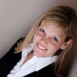 Charlotte Blair Jones linkedin profile