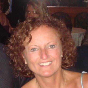 Barbara Brawley