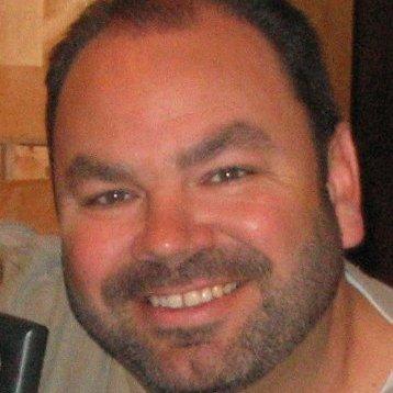 Vincent Hodges